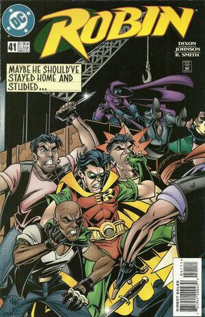 Robin Vol 4 41.jpg