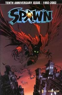 Spawn Vol 1 117