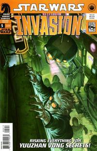 Star Wars: Invasion Vol 1 5