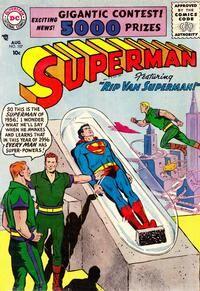 Superman Vol 1 107.jpg