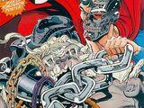 Superman Vol 2 78