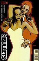 100 Bullets Vol 1 57