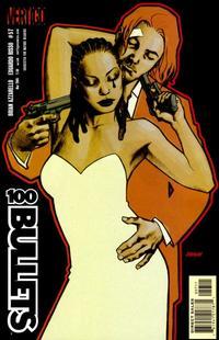 100 Bullets Vol 1 57.jpg
