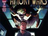 Amory Wars Vol 1 3