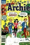 Archie Vol 1 358