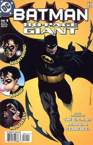 Batman 80-Page Giant Vol 1 1.jpg