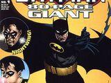 Batman 80-Page Giant Vol 1 1