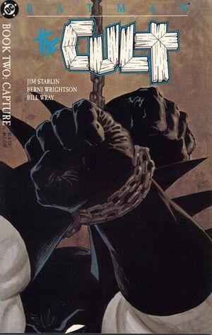 Batman The Cult Vol 1 2.jpg