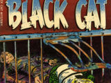 Black Cat Comics Vol 1 52