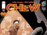 Chew Vol 1 22