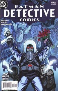 Detective Comics Vol 1 804.jpg