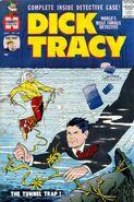 Dick Tracy Vol 1 140