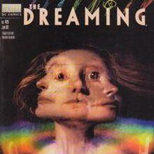 Dreaming Vol 1 49.jpg