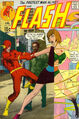 Flash Vol 1 203