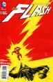Flash Vol 4 22