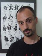 Giovanni Di Gregorio