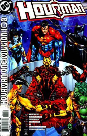 Hourman Vol 1 11.jpg