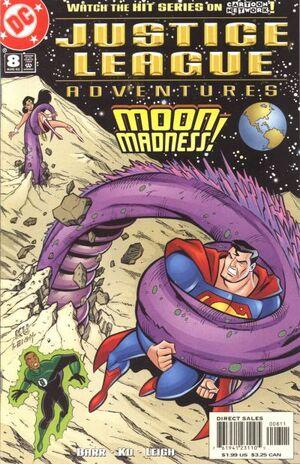 Justice League Adventures Vol 1 8.jpg