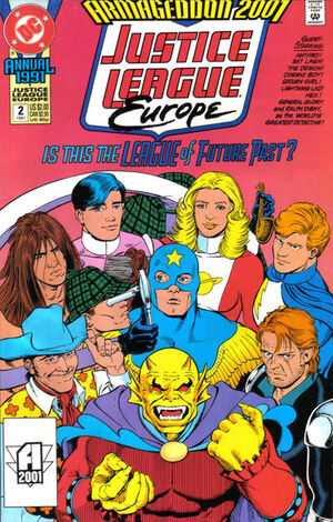 Justice League Europe Annual Vol 1 2.jpg