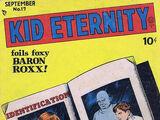Kid Eternity Vol 1 17