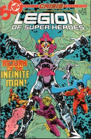 Legion of Super-Heroes Vol 3 18.jpg