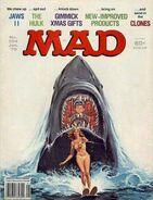 Mad Vol 1 204