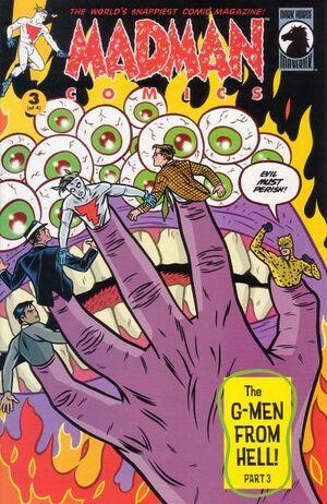 Madman Comics 19.jpg