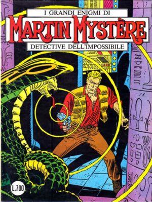 Martin Mystère Vol 1 1.jpg