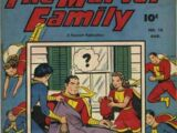Marvel Family Vol 1 14