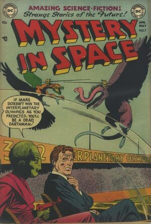 Mystery in Space Vol 1 7.jpg