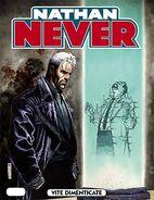Nathan Never Vol 1 219