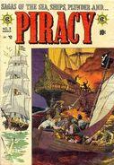 Piracy Vol 1 3