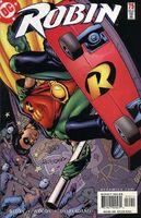 Robin Vol 4 75