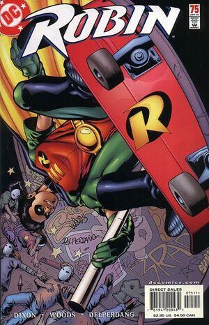 Robin Vol 4 75.jpg