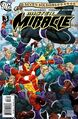 Seven Soldiers Mister Miracle Vol 1 3