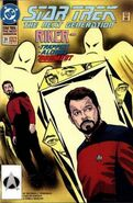 Star Trek The Next Generation Vol 2 31