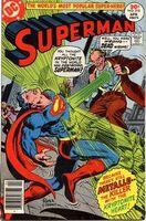 Superman Vol 1 310
