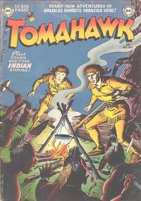 Tomahawk Vol 1 1.jpg