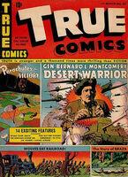 True Comics Vol 1 22
