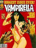 Vampirella Vol 1 64