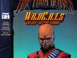 WildC.A.T.s Vol 1 30