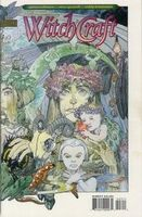 Witchcraft Vol 1 3