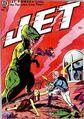 A-1 Comics Vol 1 32