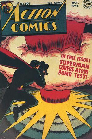 Action Comics Archives Vol 1 6.jpg