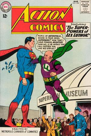 Action Comics Vol 1 298.jpg