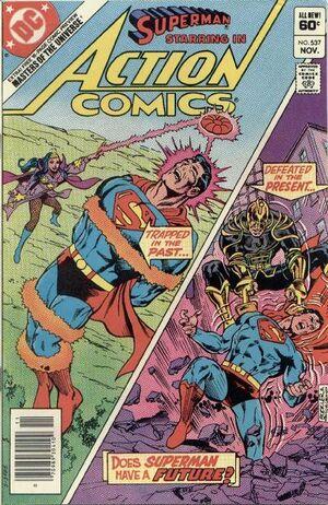 Action Comics Vol 1 537.jpg