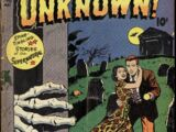 Adventures into the Unknown Vol 1 19