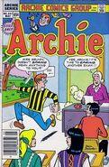 Archie Vol 1 341