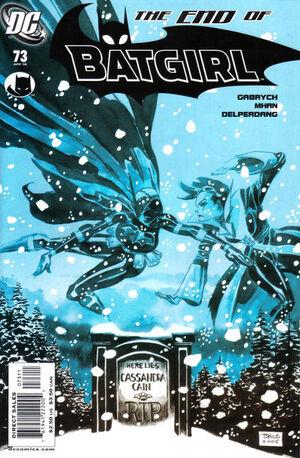 Batgirl Vol 1 73.jpg