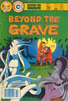Beyond the Grave Vol 1 17